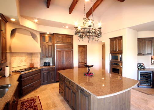 Search San Diego Homes For Sale And Other Real Estate Opportunities In  Surrounding Areas. Search All Properties